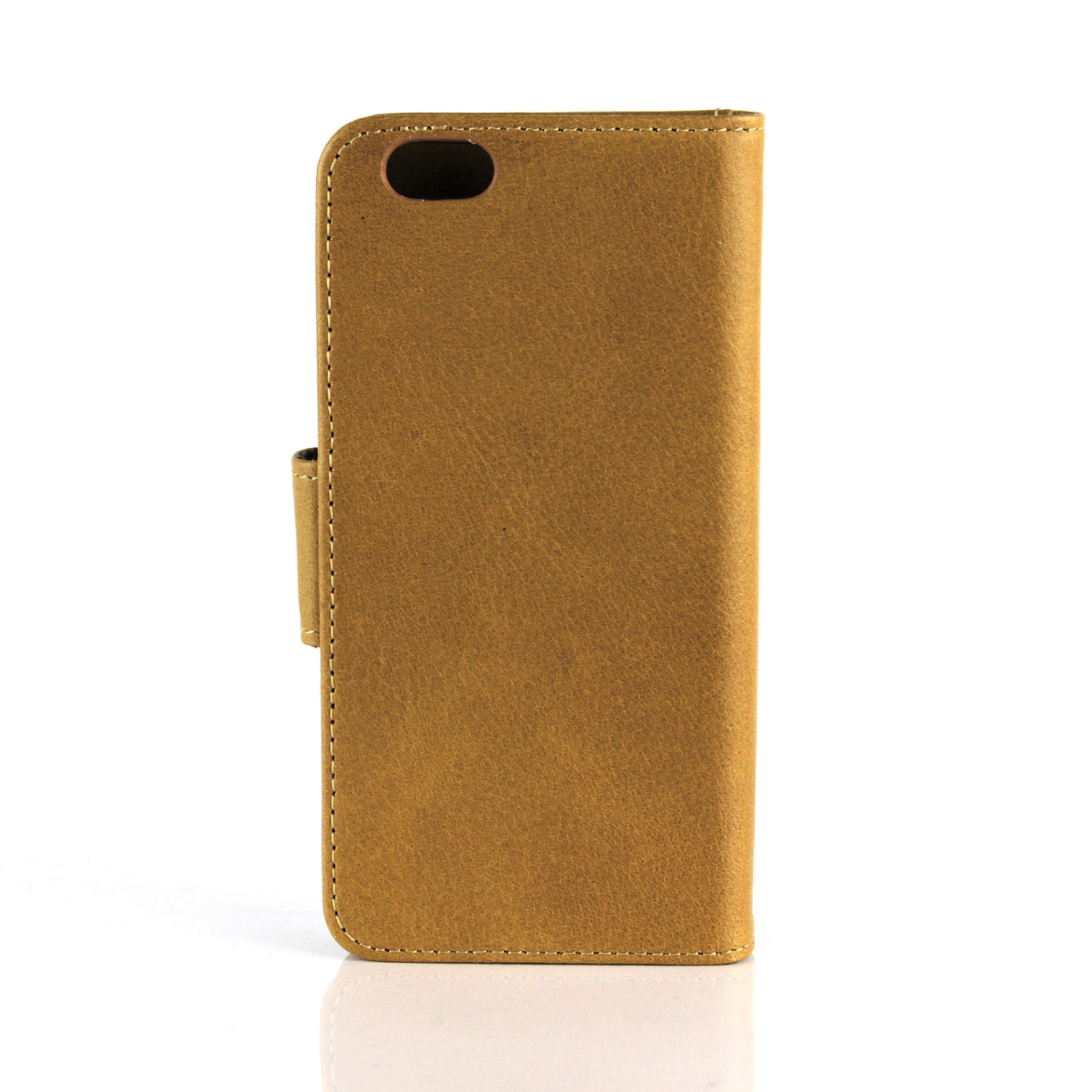 apple iphone 6 plus case apple iphone 6 plus leather wallet casemade usa 1412