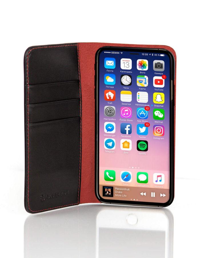 iphone102