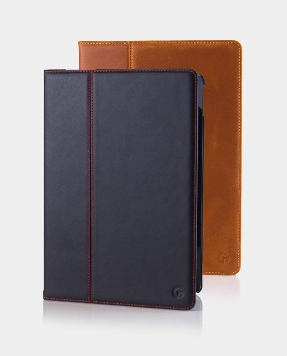 iPad 9.7 Leather Case