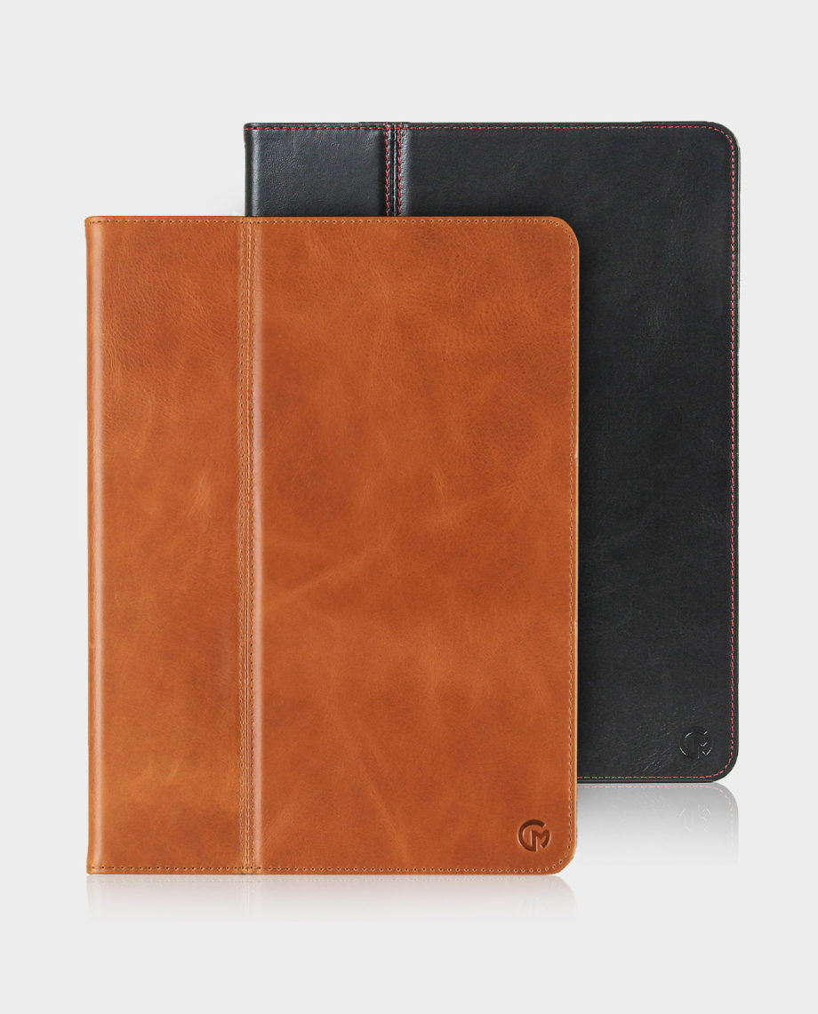 iPad Pro 11 Leather Case