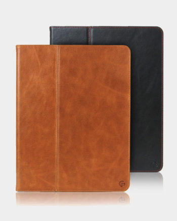 iPad Pro 12.9 Leather Case