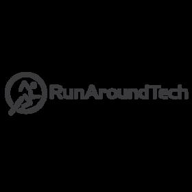 runaroundtech 280x280 1